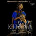 AUDIO: Kala Jeremiah Ft. Fetty Kalumbu - Kijana || Mp3 DOWNLOAD