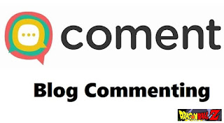 Free Blog Commenting Submission Sites List JUN 2018