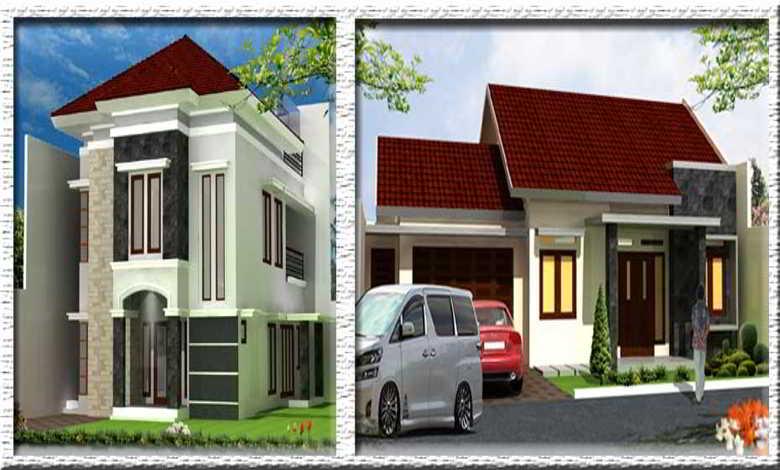 Beli Rumah Jakarta, Rumah Murah Jakarta, Beli Rumah Jakarta Untuk Bisnis Percetakan