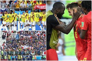 http://vnoticia.com.br/noticia/2891-resumo-do-15-dia-oitavas-definidas-belgica-vence-inglaterra-e-fica-no-caminho-do-brasil