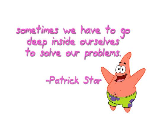 Inspirational Spongebob Quotes The Stairway of Life: Spongebob Inspirational Quotes Inspirational Spongebob Quotes