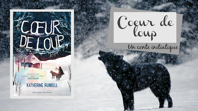 http://www.alexbouquineenprada.com/2017/12/cur-de-loup-katherine-rundell.html