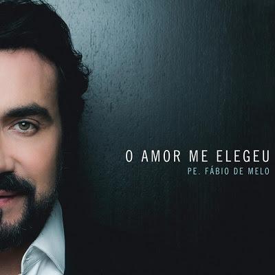 ILUMINAR DO MELO DE BAIXAR PADRE CD FABIO NOVO
