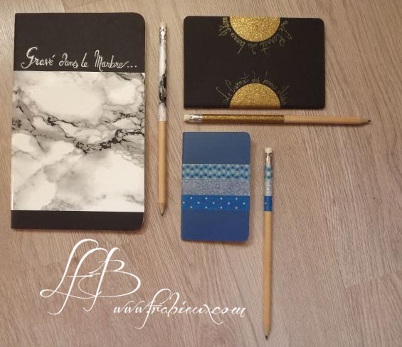 carnets-moleskines-customises-pour-la-rentree