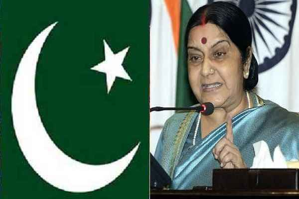 pakistan-become-terroristan-now-india-said-in-united-nation