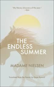 https://www.goodreads.com/book/show/34852919-el-verano-infinito?from_search=true