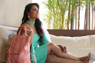 Actress Anita Hanandani Latest Poshoot for Via Bag Talk  0050.jpg