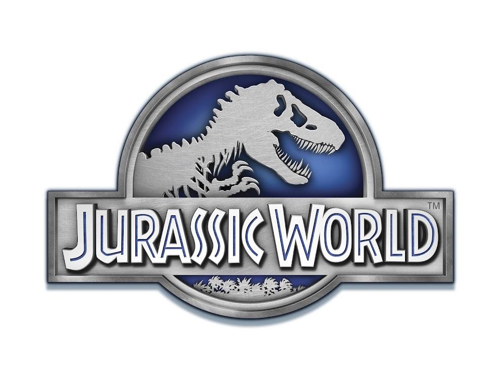 https://www.sinopcine.com/2015/06/jurassic-world-mundo-jurasico.html