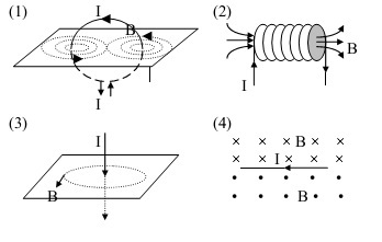 Fisika Nusaputera: Take Home Test kelas XII SMK Nusaputera