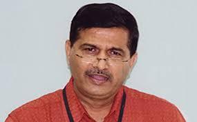Air India Ashwani