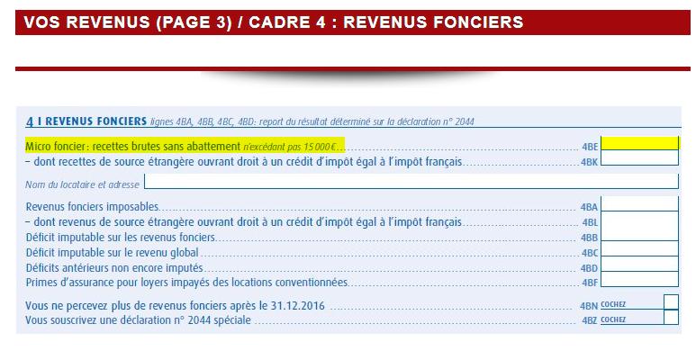 Agence Cap D Agde Conseils En Immobilier 34300 France