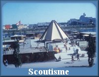 http://expo67-fr.blogspot.ca/p/pavillon-du-scoutisme.html