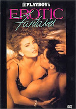 Playboy  8 (2011) [Latino]
