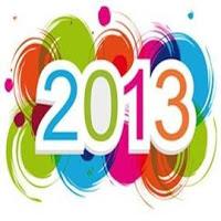 10 previsões tecnológicas para 2013