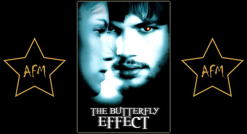 the-butterfly-effect-leffet-papillon