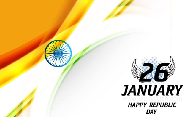 26 january republic day wallpaper
