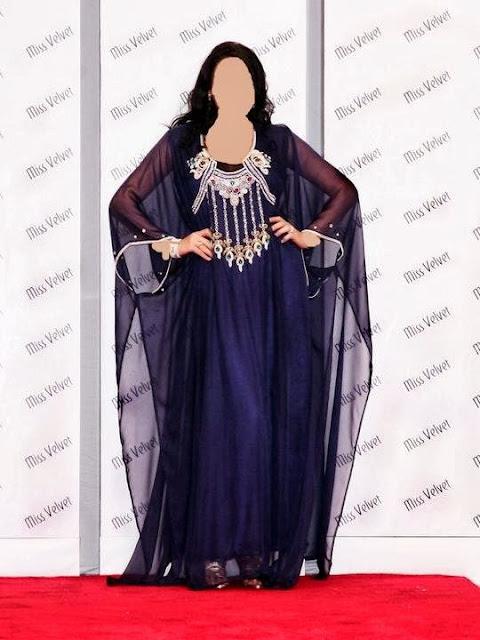 ڭندورة إماراتية ڭندورة خليجية صور ملابس عربية خليجية