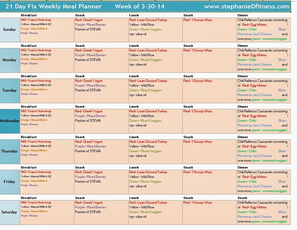30 day low carb diet plan