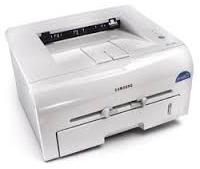 Samsung ML-1740 Printer Driver Download