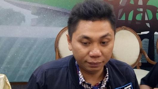 Demokrat Berang 'Diusir' dari Koalisi, Minta Prabowo Tertibkan Poyuono