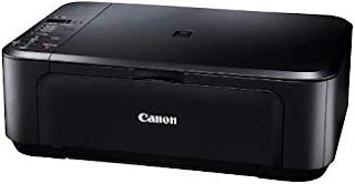 Canon MG2155 Télécharger Pilote Pour Windows et Mac