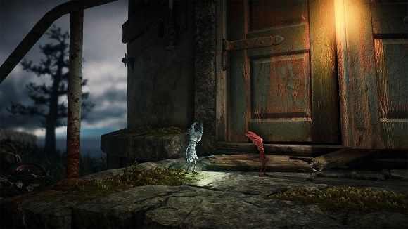 unravel-two-pc-screenshot-www.ovagames.com-5