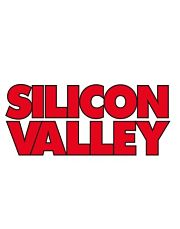 Silicon Valley 3 Capitulo 8