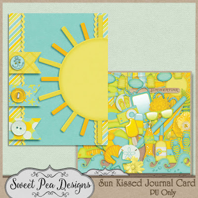 http://www.sweet-pea-designs.com/blog_freebies/SPD_Sunkissed_JC.zip