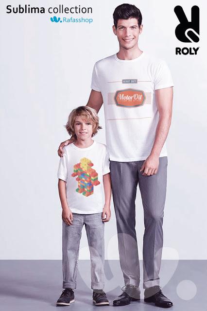 https://www.rafasshop.es/camisetas/especial-sublimacion.html