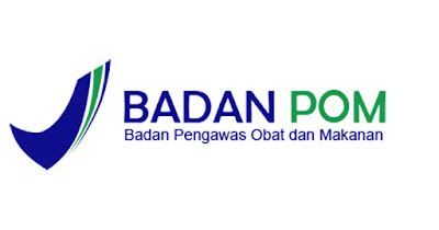 Lowongan Kerja Badan POM 2019