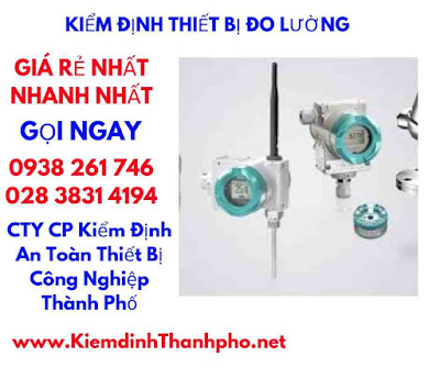 Kiem Dinh Hieu Chuan Thiet Bi Do Luong