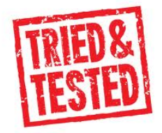 http://myfamilyfever.co.uk/2014/08/tried-tested-tuesday-30/