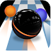 Rolling Balls Race Free Game Tips, Tricks & Cheat Code