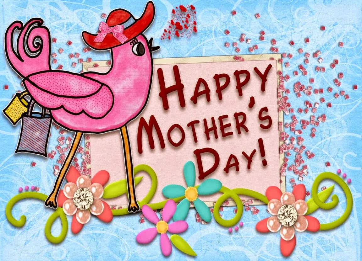 cool mothers day images