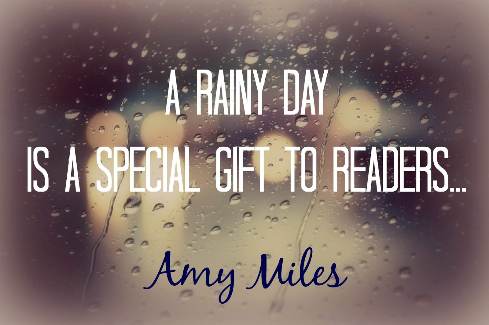 71 best happy rainy day sayings quotes captions and images best rainy day quotes m4hsunfo