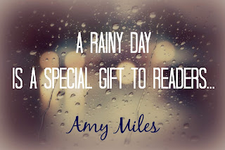 Rainy-Day-Quotes