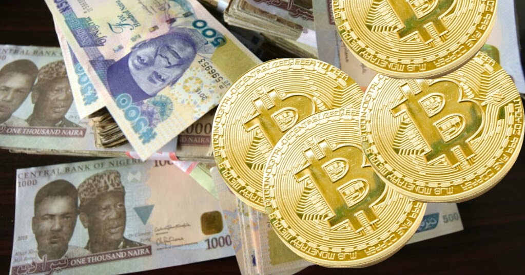 bitcoin profit register