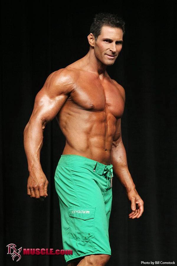 Gino Meier