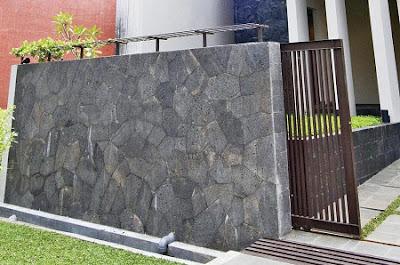 jual batu alam cur rtm