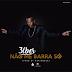 3lber - Não Me Barra Só (Zouk) 2017 [Blog mandasom 923400192]