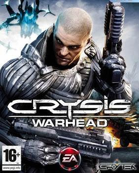 Crysis 1 Game For PC Free Download Full Version