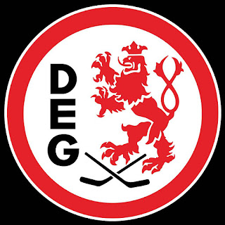 http://www.rp-online.de/sport/eishockey/deg/kreutzers-traum-vom-titel-lebt-aid-1.5865000