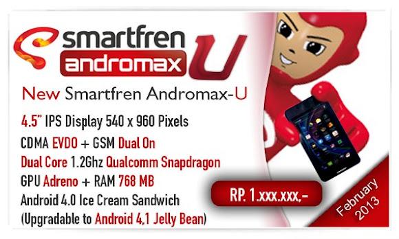 smartfren-andromax-u