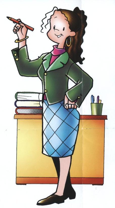 9a0516ee170 Aprendo Las Profesiones  POEMAS