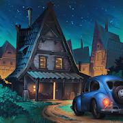 ghost-town-adventures-apk