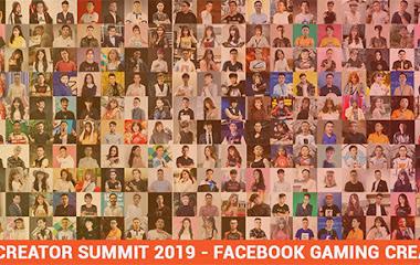 [AoE] Từ tựa game bỏ ngoài cuộc đua Esports đến hướng phát triển mới qua Facebook Gaming