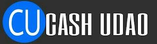 Paytm free cash,