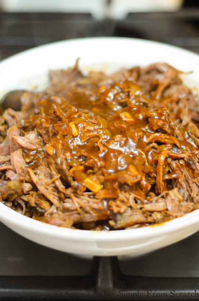 Shredded-Beef-Enchiladas-Shred-Beef.jpg
