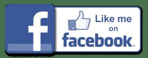 facebook bagas karyadi