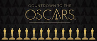 Countdown to the Oscars Series